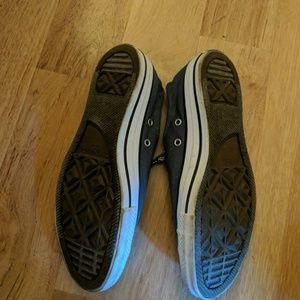 Converse Shoes - CONVERSE ALLSTARS